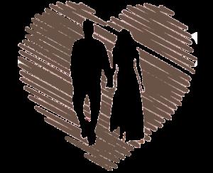 курс как вернуть мужа