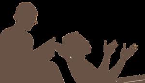 Курс Марии Калининой «Как вернуть мужа»