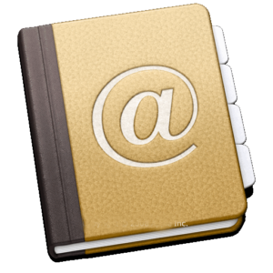 addressbook-icon