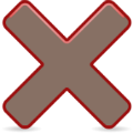 matt-icons_cancel